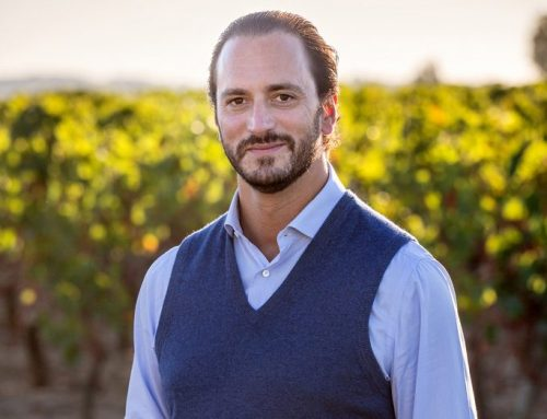 WINE REVIEW – Jean-Pierre Moueix Wines from Napa Valley